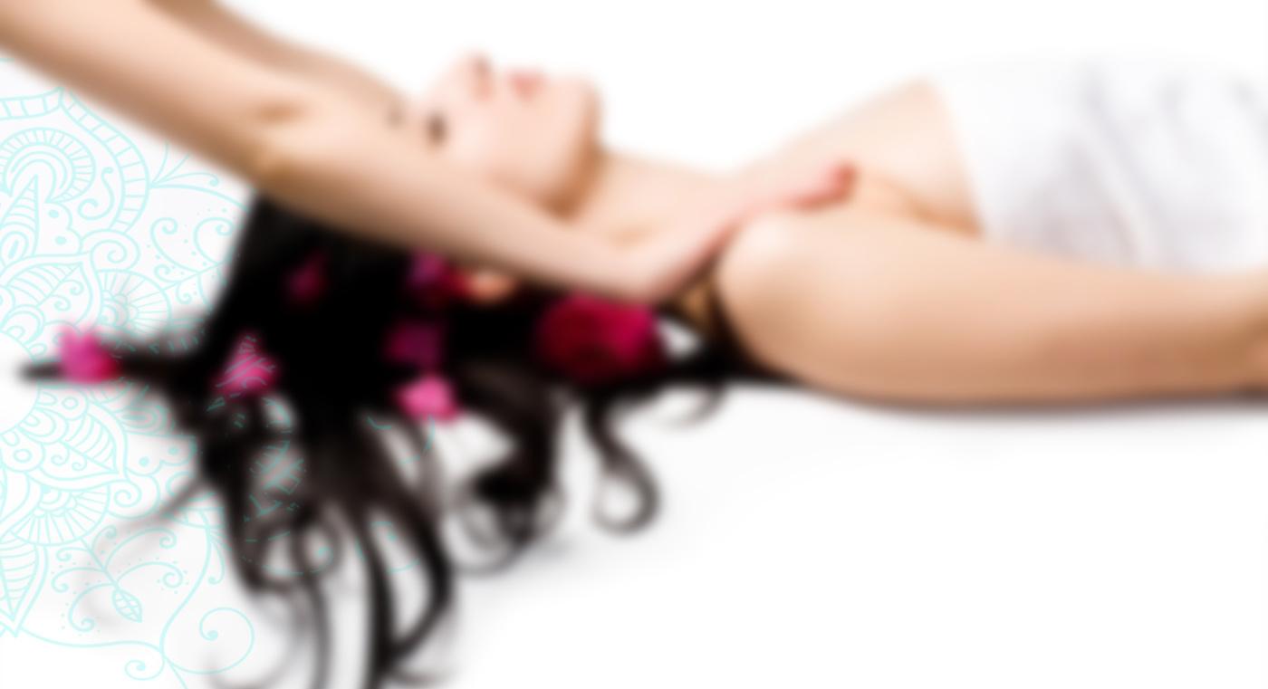 kupon-na-eroticheskiy-massazh